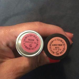 Kylie Cosmetics lipstick 💄